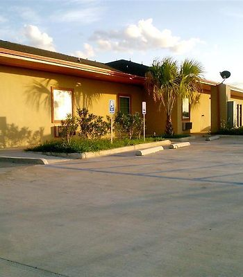 Americas Best Value Inn Extended Stay photos Exterior Front Exterior