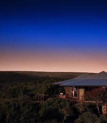Kwandwe Private Game Reserve photos Exterior