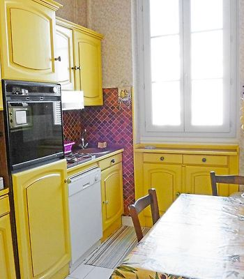 Rental Apartment Le Grand Palais - Nice 2 Bedrooms 4 Persons photos Room