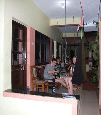 Evershine Guest House photos Exterior Hotel information