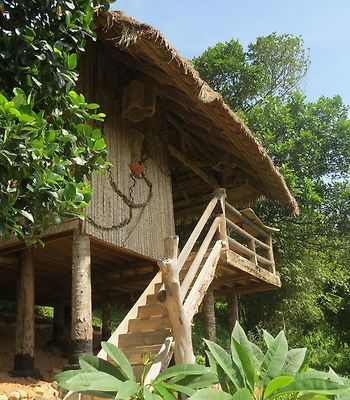 Tree Top Bungalow photos Exterior Hotel information