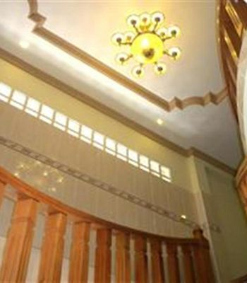 Thann Tay Guesthouse photos Exterior Hotel information