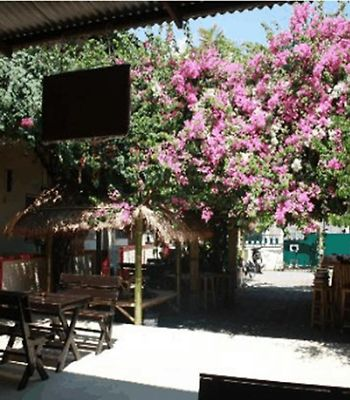Lek Guesthouse photos Exterior Hotel information