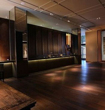 Hidden Place Boutique Hotel photos Interior