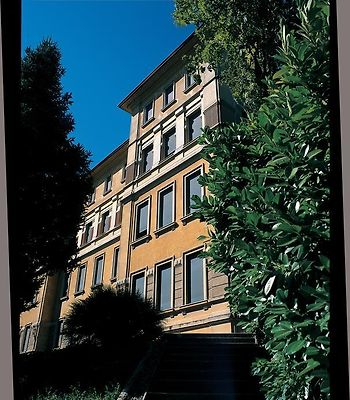 Valentini photos Exterior Hotel information