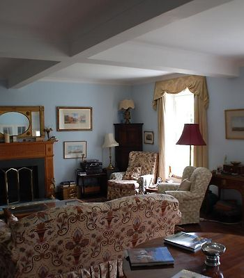 Bachuil Country House photos Exterior Hotel information