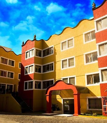 Hotel Ag photos Exterior Hotel information
