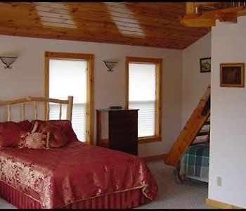 Lytle Creek Inn Bed And Breakf photos Room