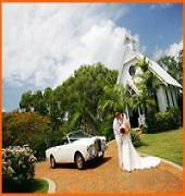 Hamilton Island Weddings photos Exterior
