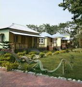 Hollong Eco Village Resort photos Exterior