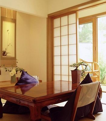 Shizuka Ryokan Japanese Country Spa & Wellness Retreat photos Exterior Photo album