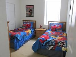 Peter'S Never Land Hideout -  4 Bedroom Home photos Exterior