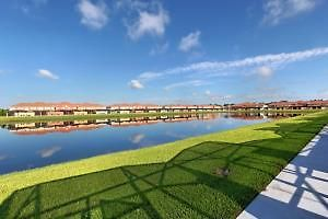 Lilo'S Luxurious Lakeview -  4 Bedroom Townhome photos Exterior