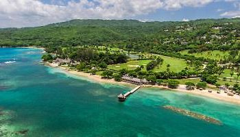 1 Bedroom Suite In A Guest House - Montego Bay photos Exterior