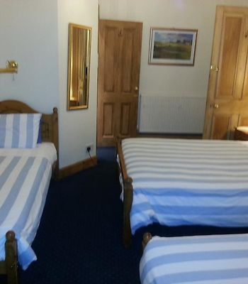 Smiths Guest House photos Room