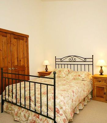 Main Street Junction By Wyndham Vacation Rentals photos Room Main Street Junction Example Bedroom