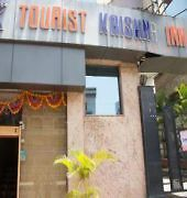 Tourist Krishna Inn photos Exterior