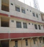 Bombay Guest House photos Exterior