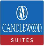 Candelwood Suites Corpus Christi photos Exterior