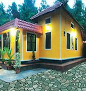 Wayanad Neverland photos Exterior