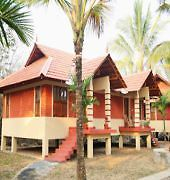 Wayanad Nature Resorts photos Exterior