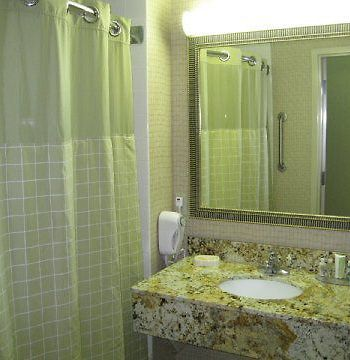 Best Western Plus Morristown Conference Center Hotel photos Room