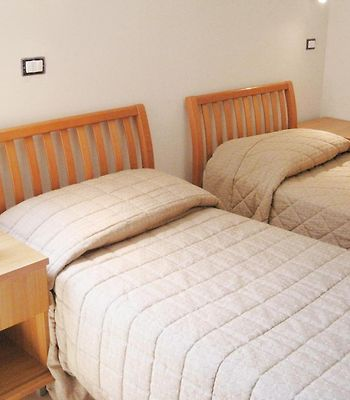 Fawlty Towers photos Room Double or Twin Room