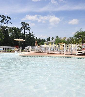 Barefoot Suites, An Ascend Hotel Collection Member photos Facilities