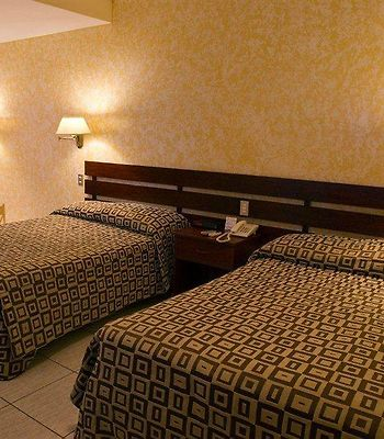 Costa Del Sol Wyndham Tumbes photos Room