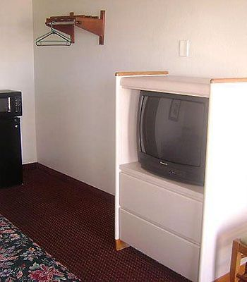 Crystal Inn photos Room