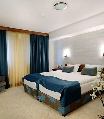 Hotel Prestige photos Room