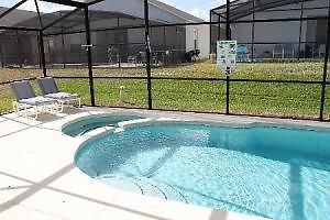 Sunset Ridge -  3 Bedroom Private Pool  Home, Gated Community photos Exterior