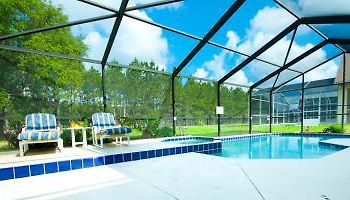 Highlands Reserve -  4 Bedroom Private Pool Home photos Exterior