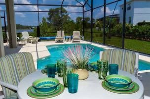 Grand Reserve  6 Bedroom  Home Private Pool - Game Room photos Exterior