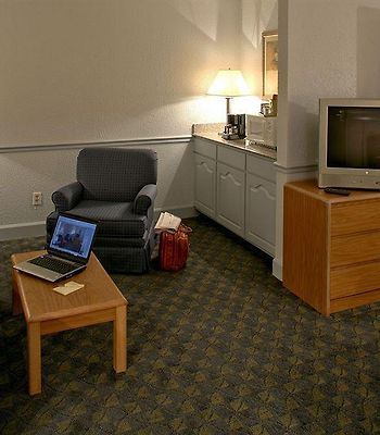 Oglethorpe Inn & Suites photos Room