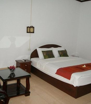 Saysamphanh Hotel photos Room Standard Double or Twin Room