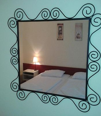 Bed Breakfast Hotel Budapest photos Exterior Photo album