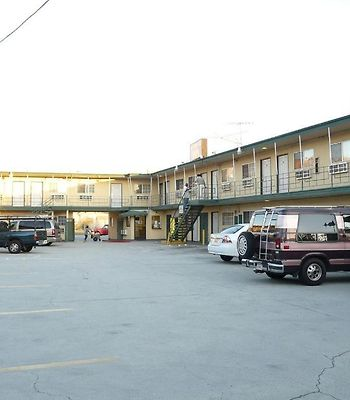 Eastsider Motel photos Exterior Photo album