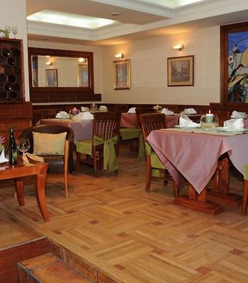 Centar Balasevic photos Restaurant