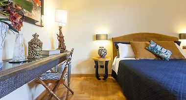 Casa Roma Luxury Apartment Rome Italy From Us 326 Booked