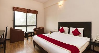 Hotel Oyo Rooms Whitefield Bangalore 3 India From Us