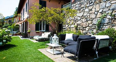 Belvedere Holiday Home Bellagio Italy From C 672 Ibooked
