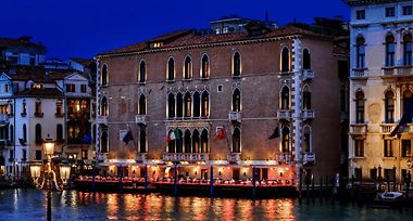 Gritti Palace photos Exterior The Gritti Palace, A Luxury Collection Hotel