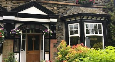 ivy bank windermere united kingdom from 97 hotelmix rh ivy bank guest house windermere hotelmix co uk