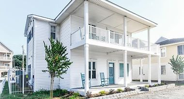 Myrtle Beach Ford >> Ford House Home Myrtle Beach Sc United States From Us 569 Booked