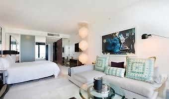 °W HOTEL 3 BEDROOM   MIAMI BEACH, FL 5* (United States)   From US$ 2197    BOOKED Home Design Ideas