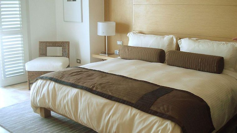 Resort Mundo Imperial*New Contract 1468711* Room