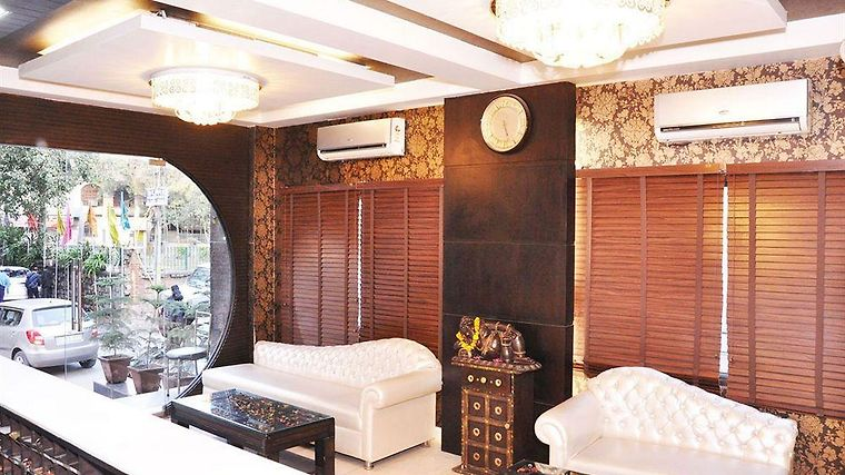 Blue Pearl photos Exterior