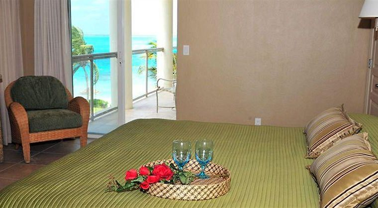 HOTEL CORAL GARDENS ON GRACE BAY TURKS AND CAICOS ISLAND 3 Turks