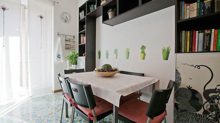 Travel & Stay - Repubblica Apartments photos Room